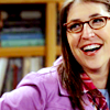 happy times | amy farrah fowler