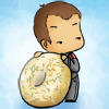 SGA - Donut & Rodney
