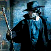 books dresden files harry