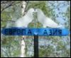 аватар Голуби