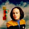Janeway - Kiss Ass Ensigns
