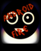 Android Fire