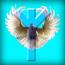 svetafonseca userpic