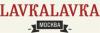 vkusnaya_eda