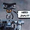 movie - need input