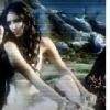 s3 promo, Elena