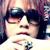 G: Ruki