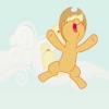 applewhee