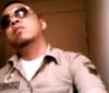 zig_inonog userpic
