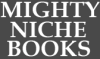 mightyniche userpic