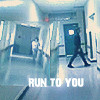 Jo. R: SGA SW Run to You