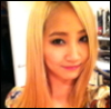 wg_park_appa userpic
