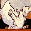 idiacanthus userpic