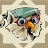 profi_mv userpic
