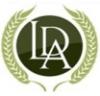 ldadvisor userpic