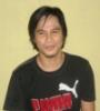 greggymarkapsay userpic