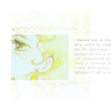 likestory userpic