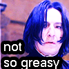 kellychambliss: Not Greasy