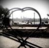 старое сердце нового города