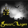 Ghost_Light Haunte House
