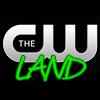 cw_land