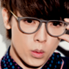 Nerdy Hae