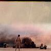 star wars anh tatooine