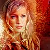 Nicolette: ruby s3