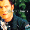 thrace_adams: BSG Helo The Truth Hurts