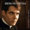 br lavin determination, determination