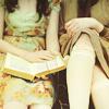 Девочки. Книга