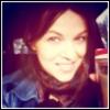kajfkajf userpic