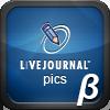 lj_pics_beta