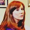 Donna Noble [Doctor Who]