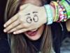 fun face