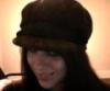 jennyn userpic