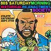 saturday_am_80s.livejournal.com