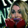 Rose Tyler: Squee