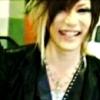 kouyou_san userpic