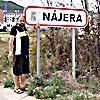 Испания, путешествие