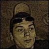 chackeee0905 userpic