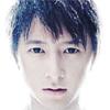 silverkyung userpic