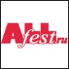 allfest.ru