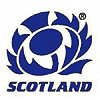 rugby//scotland logo - me