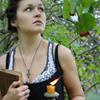 Мария Апалькова