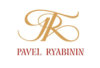стилист, платья в нижнем новгороде, Павел Рябинин, дизайнер одежды