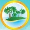 ostrovia