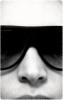 evgen userpic
