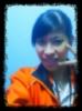 deenisey userpic