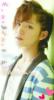 yammey_ryosuke: Kirei~kakkoi